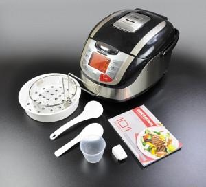 81704_4-300x272 Приготовление блюд в мультиварке