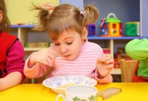 eda_sad-300x205 Застольный этикет для детей
