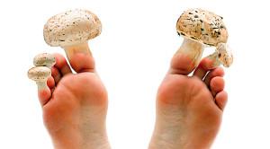 grib-v-cheloveke-300x166 Четыре мифа о грибке ногтей
