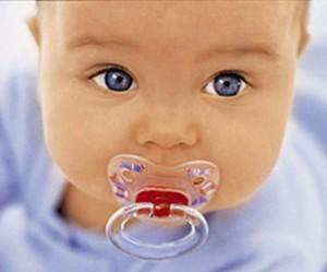 jpg_12-300x249 Пустышка для малыша: за и против