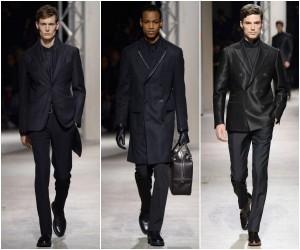 kostum-2-300x250 Модные тренды мужской одежды 2016-2017