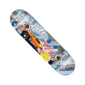 powerslide-hot-wheels-the-bomb-300x300 Скейт магазин для подростков: важные моменты при выборе скейта
