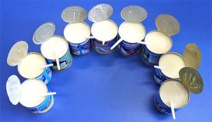 tradeboard9jaXUN_img-300x173 Как выбрать лучшее сгущенное молоко и шоколад