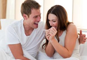 018_large-300x206 Планирование беременности: как родить здорового ребенка