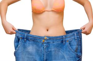 1-300x197 Как быстро похудеть ничего не делая?