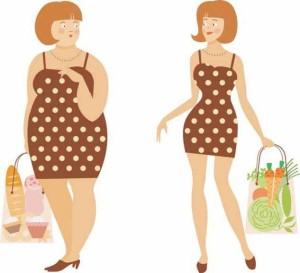 1f-300x273 Японская диета: ключ к потере веса и здоровому образу жизни