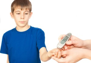 62e6d3c42eb1096d9509efc6fe2dad1b-300x208 Особенности сахарного диабета у ребенка
