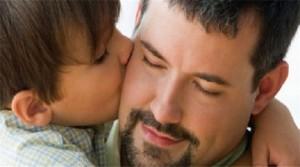 IHA_20120617_212533-300x167 Почему в России не отмечают День Отцов?