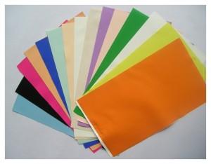 JPG-300x234 Широкая цветовая гамма полотна натяжных потолков