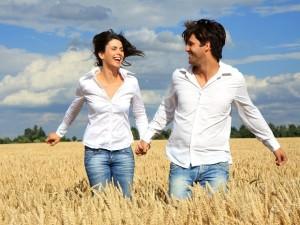 dolgoletie4-300x225 Психология женщины по отношению к семье и мужчине