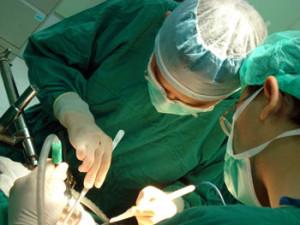 gastroenterologiya-6-300x225 Саркома – опасное онкозаболевание