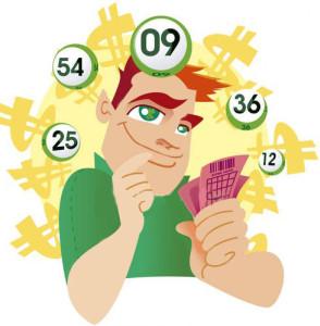 loteria_navidad-294x300 Как я исследовал лотерею