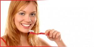 ohvjml-vhmezkgxes-300x151 Уход за зубами: полезные советы