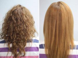 06c51a037d6677eefd39f42862f50e52_1366187605_800_800-300x224 Кератиновое выпрямление волос: в салоне или дома?