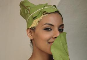 1378209007_pitatelnye20maski-300x208 Укрепляющие и восстанавливающие рецепты для волос