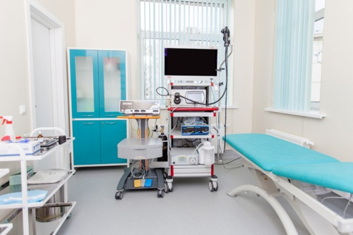 2_about_us Медицинские центры и их польза для вашего здоровья