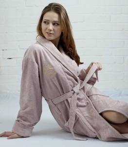 3774b-263x300 Бамбуковые халаты: для тех, кто умеет ценить качество!