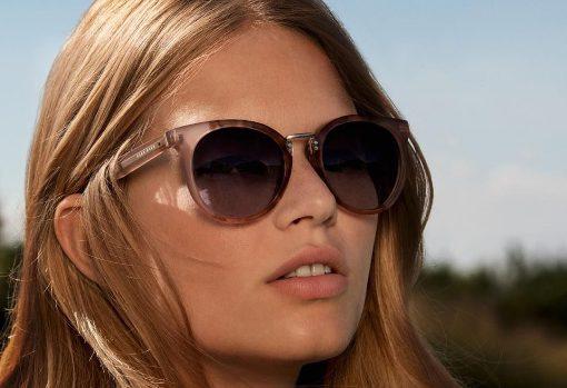 3f420ccd90f9f4651c17a5759d321b91-e1561627594896 Солнцезащитные очки: стильные формы оправ
