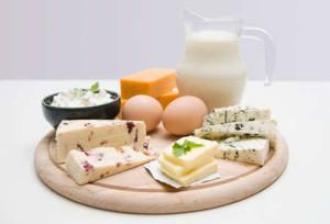 85635470_large_4265673_1297282595_000-300x204 Развенчиваем миф о протеиновой диете