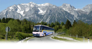 avtobusnie-300x160 Как женщине выбрать тур по Европе