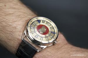 de-bethune-imperial-fountain-_au_porte-300x199 Швейцарские часы как произведение искусства