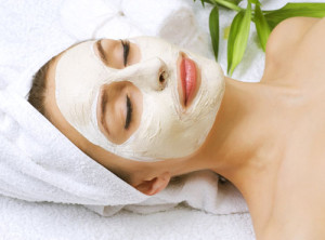face-mask-300x222 Зимние маски для лица: мои полезные советы