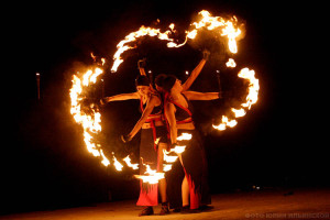 firetheater-14-300x200 Огненное шоу: равнодушных не будет