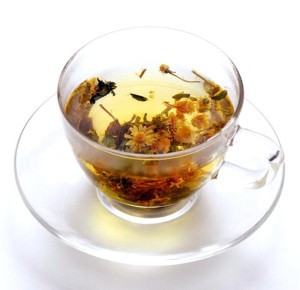 12-300x290 Фиточай: Как правильно употреблять чай для похудения.