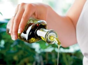 120411090905-300x224 Оливковое масло: древний секрет красоты