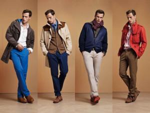 1347707636_menswear-300x225 Модные тенденции: Мужская и женская одежда