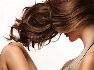1394603690_volosi-300x225 Красивые густые волосы могут быть у каждой