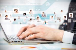 24-300x200 Интернет знакомства: маркетинг или сфера физической привлекательности