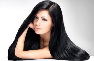 510_335-300x197 Правильный подход за длинными волосами: мои советы