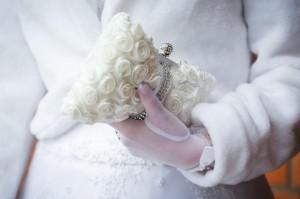 541-300x199 Какой должна быть сумочка на свадьбу?