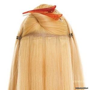584967-300x300 Наращивание волос: полезные советы
