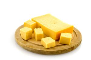 a24f3bd0a22a-300x200 Как сделать полезный сыр у себя дома