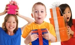 dety-300x179 Подарите праздник и взрослым и детям
