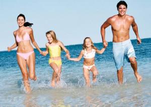 nachere-300x213 Как правильно выбрать купальник при поездке на курорт