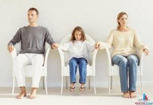 zzzzz0504-300x205 Психотерапевт -  необходимость или развод