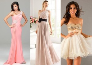 1367825305_krasivie_platya_na_vipuskniy-300x211 Как же выбрать платье на выпускной вечер?