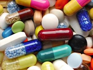 1368100624_desktopwallpapers.org_.ua-7118-300x225 Лекарства – зло или нет?