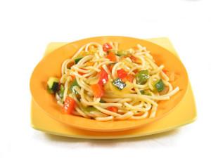 2-z29-152e88aa-71aa-4978-ab06-bc71a46e6052-300x225 Макароны: 5 рецептов блюд со спагетти