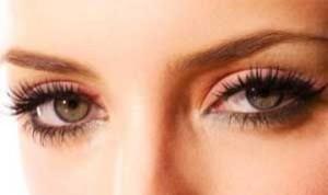 blepharoplasty1-300x178 «Глаза – зеркало души» : советы по уходу