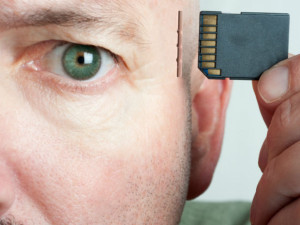 """pamyat1-300x225 Человек – это не более чем биологическая """"флэш-память"""""""