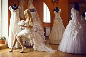podgotovka_k_svadbe-300x199 Готовимся к свадьбе: мои советы