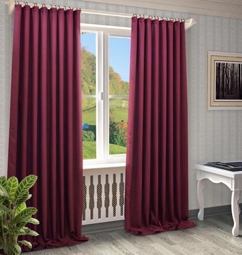 1026865795 Где и как выбрать шторы для дома