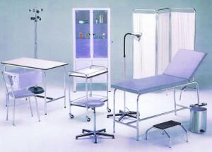 13-300x215 Комплексное оснащение медицинских учреждений