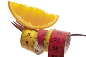 1364828388-300x200 Что делать, чтобы похудеть?