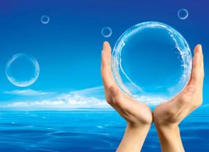 23KAE9-300x218 Вода – источник жизни