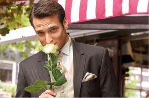4e7d1aa860f1bb5f4eb1eb6b026eb265-300x198 Идеальный костюм для свадьбы: какой он?